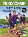 Boys Camp Zack's Story