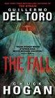 The Fall (Strain, Bk 2)