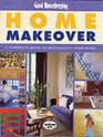 Good Housekeeping Home Makeover