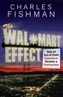 Wal-Mart Effect