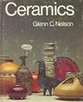 Ceramics A Potter's Handbook