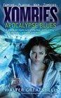 Apocalypse Blues