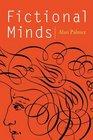 Fictional Minds