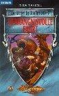Die Krieger der Drachenlanze 03 Verhngnisvolle Fahrt