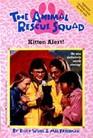 Kitten Alert (Animal Rescue Squad, Bk 1)