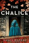 The Chalice (Joanna Stafford, Bk 2)