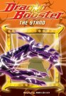 Dragon Booster Chapter Book The Stand - Book 6