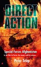 Special Forces Afghanistan Direct Action