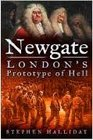 Newgate London's Prototype of Hell