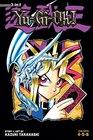 YuGiOh  Vol 2 Includes Vols 4 5  6