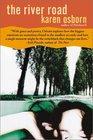 The River Road : A Novel