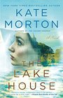 The Lake House A Novel