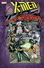 X-Men 2099 Volume 1 TPB