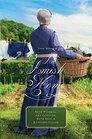An Amish Home Four Novellas