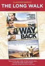 The Long Walk The True Story of a Trek to Freedom Movie Tie-In