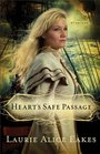 Heart's Safe Passage (Midwives, Bk 2)