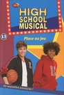 High School Musical Tome 13