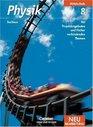 Physik Klasse 8 Lehrbuch Sachsen Ausgabe Mittelschule Neubearbeitung