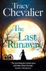 Last Runaway Pb