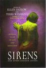 Sirens and Other Daemon Lovers Magical Tales of Love and Seduction