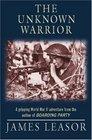 Unknown Warrior