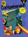Reading Comprehension: Grade 5 (Master Skills)