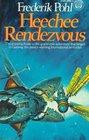 Heechee Rendezvous (Heechee, Bk 3)