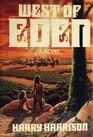 West of Eden (Eden, Bk 1)