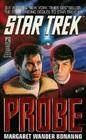 Probe (Star Trek: TOS)