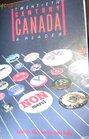 Twentieth Century Canada a Reader