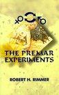 The Premar Experiments