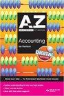 A-Z Accounting Handbook Digital Edition