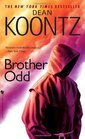 Brother Odd (Odd Thomas, Bk 3)