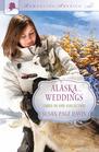 Alaska Weddings (Romancing America)