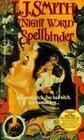 Spellbinder (Night World, Bk 3)