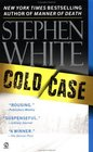 Cold Case (Alan Gregory, Bk 8)