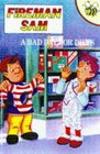 Fireman Sam A Bad Day for Dilys and Other Stories