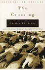 The Crossing (A Format)
