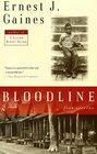 Bloodline  Five Stories