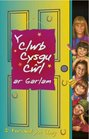 Y Clwb Cysgu Cwl Ar Garlam