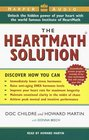 Heartmath Solution  The Institute of HeartMath's Revolutionary Program for Engaging the Power of the Heart's Intelligence