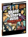Grand Theft Auto Chinatown Wars Official Strategy Guide
