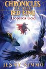 Chronicles of the Red King 3 Leopards' Gold