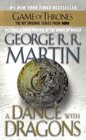 A Dance with Dragons (Song of Ice and Fire, Bk 5)