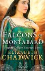 Falcons of Montabard B