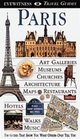 Eyewitness Travel Guide to Paris (revised)