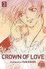 Crown of Love Vol 3