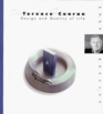 Terence Conran: Design and the Quality of Life (Cutting Edge)