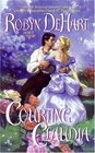 Courting Claudia