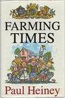 Farming Times